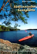 Südfinnische Seenplatte