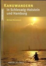 Kanuwandern in Schleswig-Holstein und Hamburg