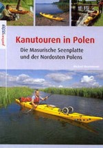 Kanutouren in Polen