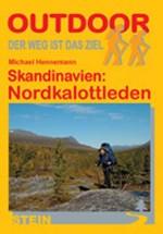 Skandinavien: Nordkalottleden