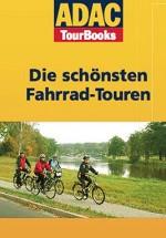 ADAC TourBook Oder-Neiße-Radweg