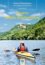 Kanukompass Bayern und Baden-Württemberg