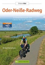 ErlebnisRad Oder-Neiße-Radweg