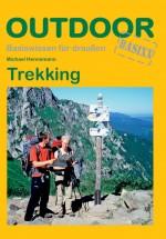 Outdoor-Basixx Trekking