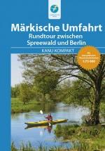 Cover Märkische Umfahrt