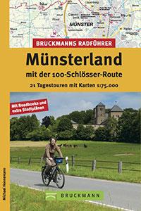 2013_rad_muenster