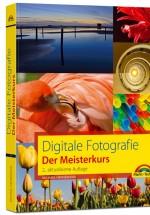 Meisterkurs Digitale Fotografie