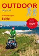 Cover Wandern Schlei
