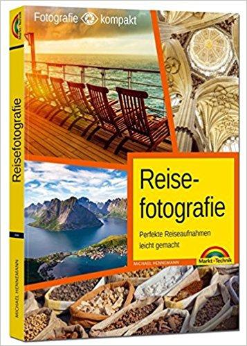 Cover Reisefotografie 2017