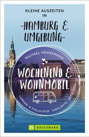 Cover Wohnmobil Hamburg